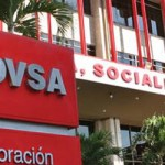 PDVSA Takes First Step to Ease Huge Oil Export Backlog