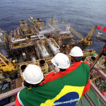 Bleak prospects for Brazilian oil production to 2020