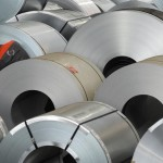 Shanghai steel futures climb to 10-month high