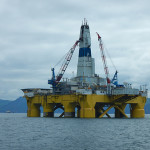Russian Oil Explorers Among Bidders for Norway Arctic Blocks