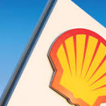 Shell ends bid to drill in Norway's frontier areas