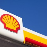 Shell starts construction of LNG bunker vessel