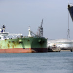 Baltic index rises on firmer rates for all vessels
