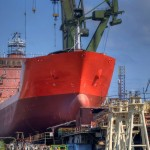 Despite Tempting Newbuilding Prices, Contracting In Dry Bulk Remains Low
