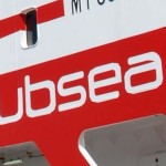 Subsea 7 sees 20 pct increase in revenues