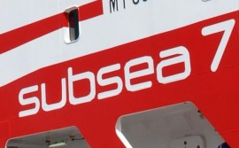 subsea7