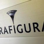Trafigura Group set to take control of Nyrstar