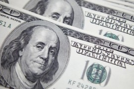 us-dollar-currency