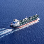 Congress poised to lift the ban on U.S. crude exports