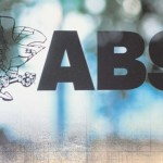 ABS is First to Issue a Product Design Assessment for HHI's Smart Technology