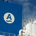 Ardmore Shipping posts smaller than expected loss in first quarter