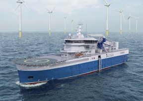 bibby offshore norge