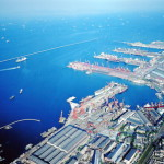 China Merchants buys into Dalian Port
