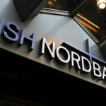 HSH Nordbank: Shipping Loan Loss Provisions at USD 1 Bln