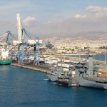 Cyprus: Limassol & Larnaca port workers warn of further strike action