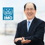 IMO: Newly-elected chief to take office next month