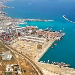 Limassol port tender will assess 14 bids