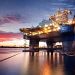 U.S. Oil Explorers Seen Reporting $14 Billion in 2015 Losses