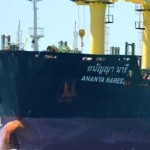 Precious Shipping to sell Supramaxes, acquire Ultramaxes in 2-5 years