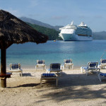 Royal Caribbean sheds 26% of U.S. workforce as coronavirus hits travel