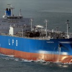 Key LPG Persian Gulf to Japan tanker freight plummets to 8-month low