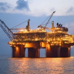BP Sees First Clair Ridge Oil Helping to Double North Sea Output