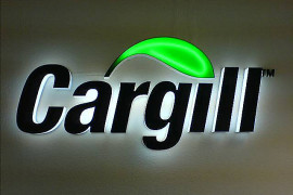 cargill-office