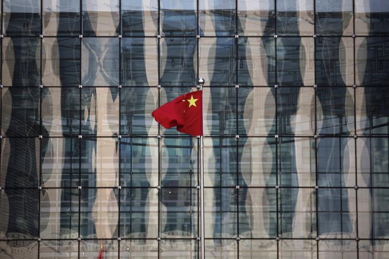 china-economy_oil