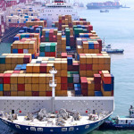 Containership Charter Market: Back To The Bottom