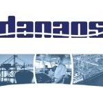 Danaos reports 58% drop in net income in 1Q