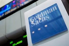 goldman_sachs