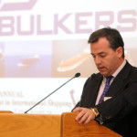 Safe Bulkers reports smaller 4Q loss; strong liquidity
