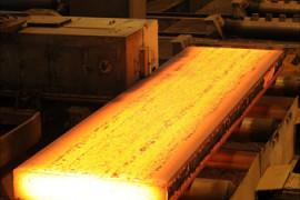 steel -mill