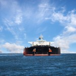 Insurance Snags Seen Holding Up Iran Oil Exports to Europe