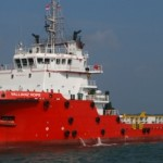 Vallianz acquires two new AHTS vessels