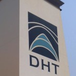 DHT reports second quarter revenue, net income increase