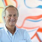 Economou Set to Acquire DryShips