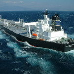 "Gener8 Maritime Takes Delivery of ""ECO"" VLCC Gener8 Hera"