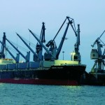 Another 48h general strike to hit Greek ports