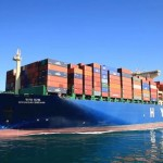HMM letter reveals intent to order mega container ships