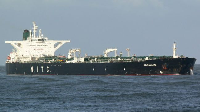 Iranian-oil-tanker_nitc_16x9