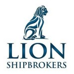 Greeks go for secondhand bulkers – Lion Shipbrokers (W19)