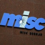 MISC Group Sees Improved Profits In 1H