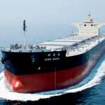 MOL to Equip 80 Bulkers with Energy-Saving Service