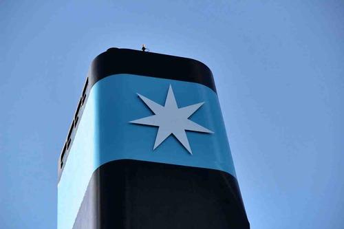 Maersk _star