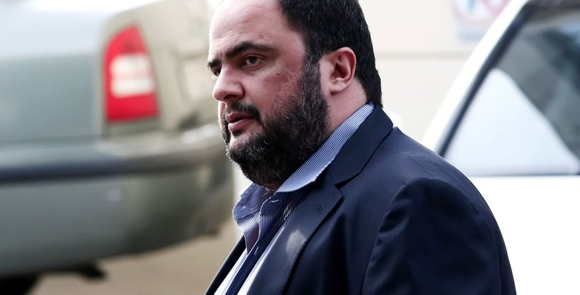 The Ten Common Stereotypes When It Comes To Evangelos Marinakis.