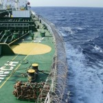 Rosneft and Pietro Barbaro form international shipping venture