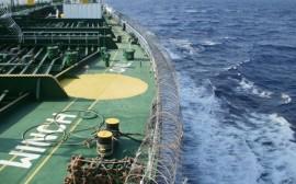 Pietro-Barbaro-Tanker