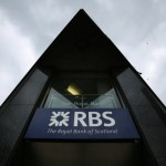 RBS sells $600 million of shipping loans