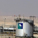 Aramco Cuts Oil Pricing to Asia With Iran Set to Boost Exports
